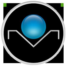 omrpm-portal